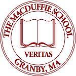 150px-MacDuffie_School_Logo