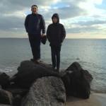 Brighton Beach3