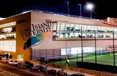 Long_Island_University