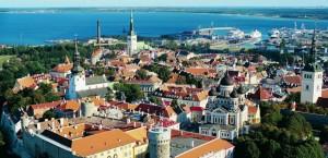estonia-summer
