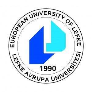 lefke avrupa orjinal logo