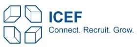 logo_icef