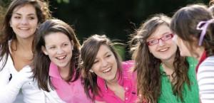 trent-summer-school