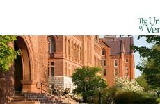 vermont-scholarship