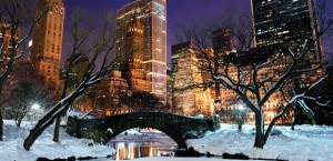 winter-new-york